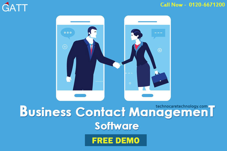 How the Best CRM Software for Small Business Helps in Faster